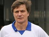 Василий Рац: «Ливерпуль» будет более мотивирован на победу в финале»