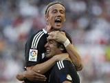 «Реал» заплатил Раулю и Гути ? 16 млн «на коня»