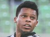 Андре может вернуться в «Динамо»