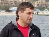 Игорь Корниец: «Сопоставив все плюсы и минусы, делаю вывод, что будет ничья»