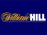 William Hill может сделать болельщиков «Малаги» миллионерами