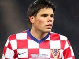 Вукоевич забивает за сборную Хорватии (ВИДЕО)