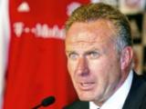 Румменигге обращает внимание УЕФА на ПСЖ