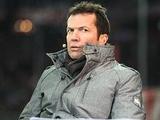 Лотар Маттеус претендует на пост главного тренера «Вердера»