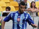 Юнес Беланда: «Совсем не жалею, что перешел в «Динамо»