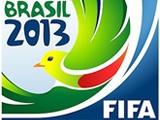 Кубок Конфедераций-2013 пройдет с 15 по 30 июня