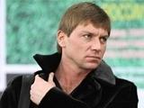 Александр Спивак: «Как отношусь к идее создания чемпионата СНГ? Плохо»