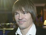 Дмитрий Лоськов вернулся в «Локомотив»