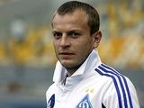 Сегодня Олег Гусев встретится с болельщиками