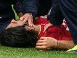 Шок. Футболист «Ливорно» Морозини скончался от сердечного приступа