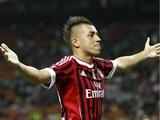 «Зенит» готовит трансфер форварда «Милана» за 34 млн евро