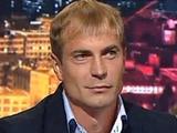 Олег Венглинский: «Металлист» выиграет «на классе». «Динамо» придется тяжелее»