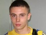 Дмитрий Коркишко: «Долгое время не мог понять, зачем я был нужен Грозному»