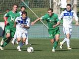 «Динамо» — «Рубин» — 0:0 (ВИДЕО)