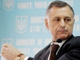 Анатолий ПОПОВ: «Наш футбол на грани хаоса»