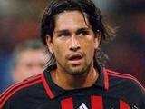 «Ювентус» и «Милан» договорились об условиях аренды Боррьелло