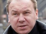 Виктор Леоненко: «Россияне и украинцы как жили, так и будут жить вместе»