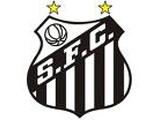 «Сантос» пригрозил «Реалу» жалобой в ФИФА