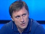 Сергей Нагорняк: «Cчитаю, что оптимальный вариант для УПЛ — это двенадцать команд»