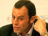 Росель: «Реал» избавился от зарплаты Кака»