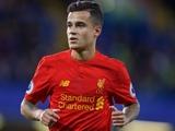 «Ливерпуль» отказался продавать Коутиньо «Барселоне» за 130 млн евро