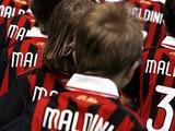 «Милан» откроет филиал академии в Литве