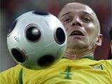 Видас Алундерис: «Четыре безответных мяча мы не заслужили»
