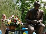 День памяти Лобановского. Восемь лет без Мэтра