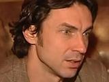 Владислав Ващук: «Вчера в «Металлисте» играл только один украинец»