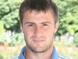 Дмитрий Воробей продолжит карьеру в «Полтаве»