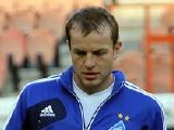 Олег ГУСЕВ: «Нельзя дать разыграться тройке загребского нападения»