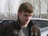 Вячеслав Свидерский: «Думал заканчивать карьеру, но не смог»