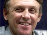 Сергей ПОЛХОВСКИЙ: «Онлайн-телетрансляци на видеопортале «Динамо» обязательно будут!»