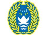 Индонезийская футбольная ассоциация выбрала нового главу, чтобы избежать санкций ФИФА