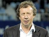 Юрий СЁМИН: «Очень рады, что по-прежнему возглавляем турнирную таблицу»