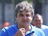 Тимерлан Гусейнов: «Мячей на «Уэмбли» будет забито немного»