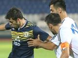 «Металлург» — «Кукес» — 1:0. После матча. Пятенко: «Не додавили...»
