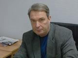 Исполнительный директор «Оболони»: «Деньги платил Слободян — к нему и обращайтесь»
