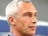 Олег Протасов: «До старости мне еще далеко»