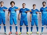 Футболисты «Зенита» уже два месяца не получают зарплату