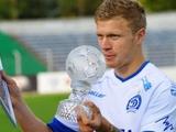 Александр Гутор: «Корзун заслужил играть в киевском «Динамо»