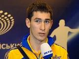 Тарас СТЕПАНЕНКО: «Мы не делали громких заявлений, как французы, но были готовы выиграть»