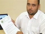 «Карпаты» опровергли сообщение о долге перед Лозанной