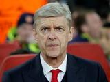 Мартин Киоун: «Карьера Венгера в «Арсенале» достигла своего дна»