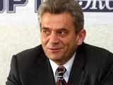 Российский «Амкар» может сменить название