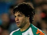 «Атлетико» намерен в ближайшие дни подписать Диего