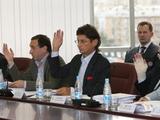 Обсуждение на исполкоме РФС «крымского вопроса»: «Сделать умную работу — это сложно...»