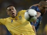 Евгений Хачериди: «Думаю, смогу сыграть с Англией»