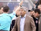 Луческу и Маркевич получили по одному матчу дисквалификации, Спиридон — ни одного
