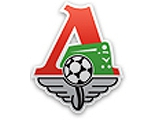 «Локомотив» сообщает, что перевел деньги за трансфер  Алиева
